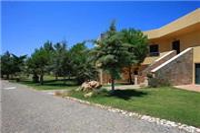 Hotel Kreta Natur - Kreta