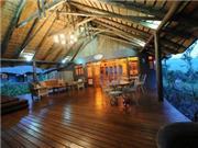 Karkloof Safari Spa - Südafrika: KwaZulu-Natal (Durban)