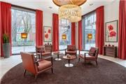 H4 Hotel Münster City Centre - Münsterland