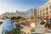 Premier Romance Boutique Hotel - Hurghada & Safaga