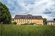 Erzgebirgshotel Freiberger Höhe - Erzgebirge