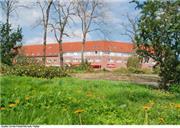 Center Hotel Altmark - Sachsen-Anhalt