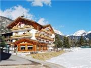 Garni Letizia - Trentino & Südtirol