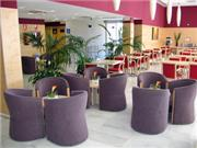 Express by Holiday Inn Madrid Alcorcon - Madrid & Umgebung