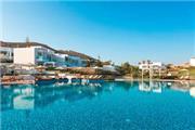 Sensimar Royal Blue Resort & Spa - Erwachsenenhotel ab 16 Jahre - Kreta