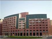 Grand Midwest Express Hotel Apartments - Dubai