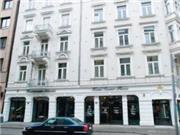 Clarion Collection Hotel Frankfurt City - Hessen