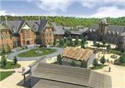 PortAventura Park Hotel Gold River - Costa Dorada