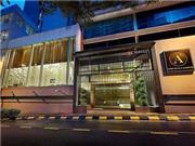 Ansa Kuala Lumpur - Malaysia