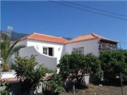 Casas Maura - La Palma