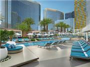 Mandarin Oriental Las Vegas - Nevada