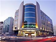Landmark Riqqa - Dubai