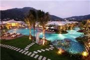 Metadee Resort - Thailand: Insel Phuket