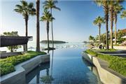 Nora Buri Resort & Spa - Thailand: Insel Ko Samui