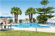Manolis - Kreta