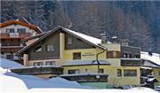 Bauernhäusl - Tirol - Westtirol & Ötztal