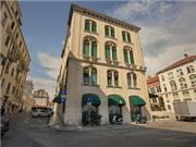 Bellevue Split - Kroatien: Mitteldalmatien