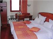 Paris & Umgebung, Hotel Comfort Airport CDG