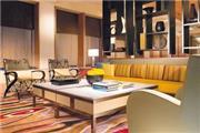 City Suites - Taipei Nanxi - Taipeh & Umgebung
