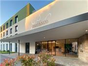 Parkhotel Schillerhain - Pfalz
