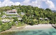 Calabash Cove - St.Lucia