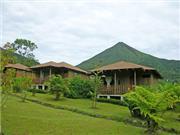 Lomas Del Volcan - Costa Rica