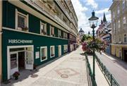 AKTIVHOTEL Weißer Hirsch - Salzkammergut - Oberösterreich / Steiermark / Salzburg