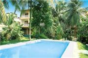 Muthumuni Ayurveda River Resort - Sri Lanka