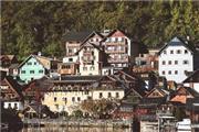 Heritage Hotel Hallstatt - Salzkammergut - Oberösterreich / Steiermark / Salzburg