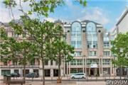 Novum Hotel Wiesbaden City - Hessen