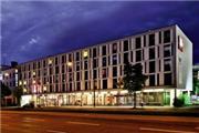 ibis München City West - München
