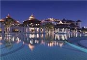 Anantara Dubai The Palm Resort & Spa - Dubai
