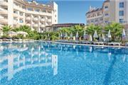 Side Lilyum Hotel & Spa - Side & Alanya