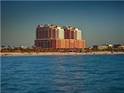 Hyatt Regency Clearwater Beach Resort & Spa - Florida Westküste