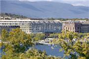 Grand Hotel Kempinski Genf - Genf