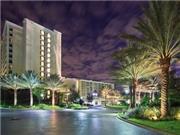 Parc Soleil by Hilton Grand Vacations Club - Florida Orlando & Inland
