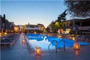 Sundance App. & Suites - Time To Smile - Kreta