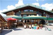 Jagdhof Flachau & Appartement Alpenfex - Salzburg - Salzburger Land