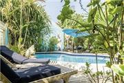 Pietermaai Boutique Hotel - Curacao