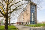 Apple Park Hotel Maastricht - Niederlande