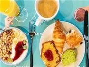 Adagio Aparthotel City Bordeaux Gambetta - Aquitanien