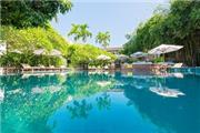 Ancient House Resort - Vietnam