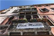 Casa Martini - Venetien