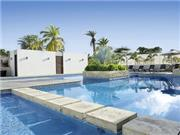 Trupial Inn & Casino - Curacao