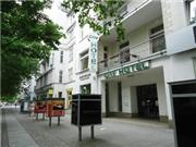 City Hotel am Kurfürstendamm - Berlin