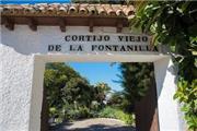 Cortijo Fontanilla - Costa de la Luz