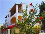 Irene Apartments Acharavi - Korfu & Paxi