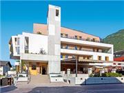 Kleinkunsthotel Kreuzwirt - Trentino & Südtirol