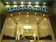 Lavender Central Hotel - Vietnam
