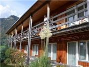 Löwen - Obwalden & Nidwalden